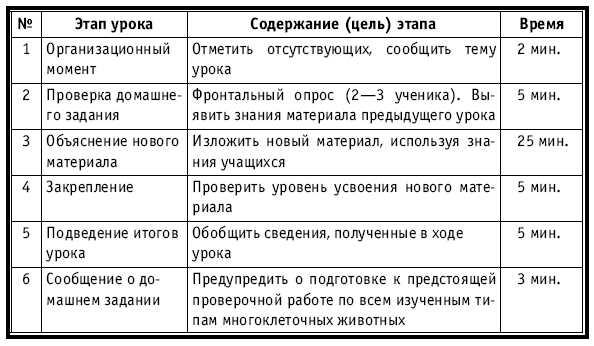 УРОК 33 (8)