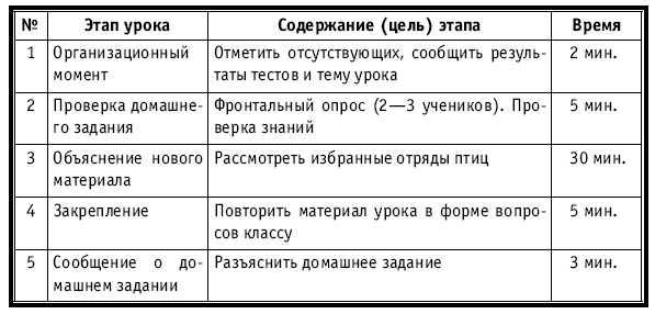 УРОК 59 (34)