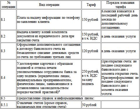 Образец дневник практики юриста в организации comsumenriexchas Образец дневник практики юриста в организации