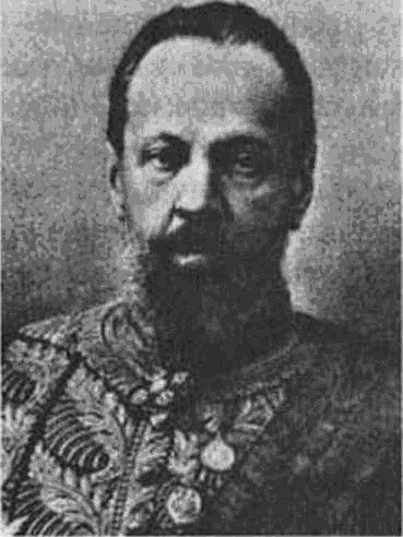 http://www.razlib.ru/istorija/kto_finansiruet_razval_rossii_ot_dekabristov_do_modzhahedov/_033.png