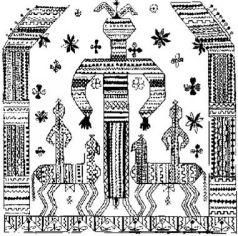 Боги славян 1