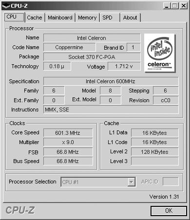 Программа Для Разогрева Процессора