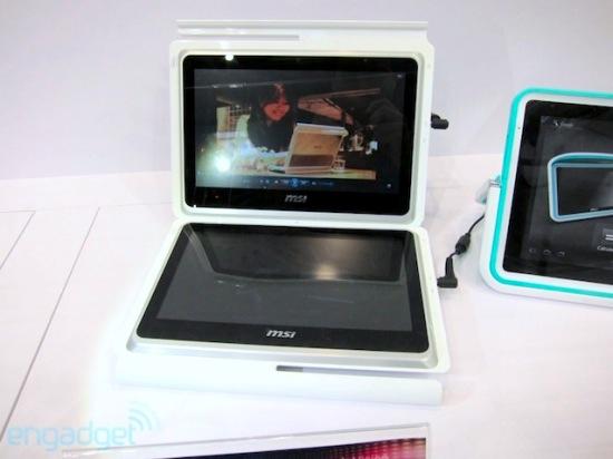 Драйвера Для Ноутбуков ASUS F3-Series Х86 Windows7 ATI Mobility (2011) [RUS]