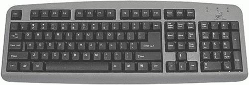 скачать клавиатуру на компьютер на русском - фото 6