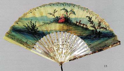 http://www.razlib.ru/kulturologija/pinakoteka_2001_01_02/pic_269.jpg