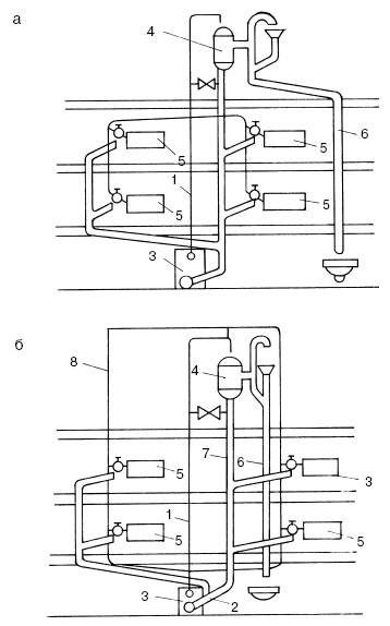 Структурная схема асинхронного двигателя фото 987