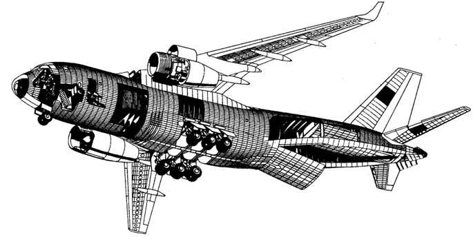 СУ152  Википедия